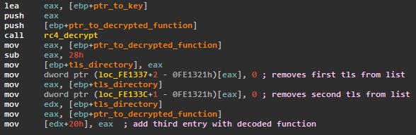 02_inserting_third_tls