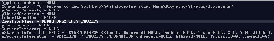 05_create_process_debug_only