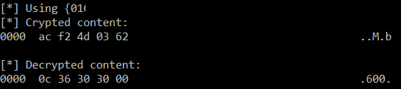 07_decrypted_cnc_nop
