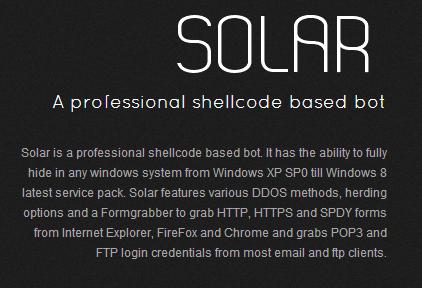 08_solar_website1