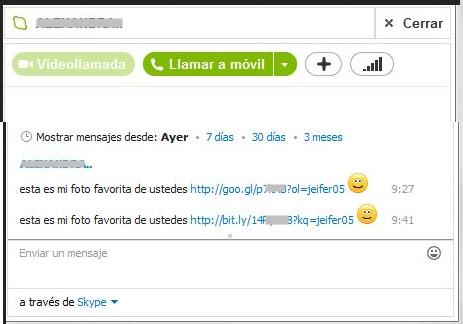 20130404_Skype_maliciousMsg