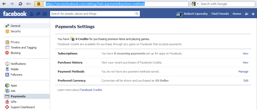 2_eset_nod32_fb_payment_settings