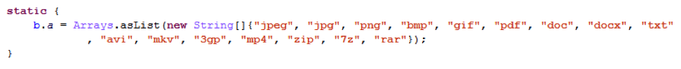 5.-simplocker-code