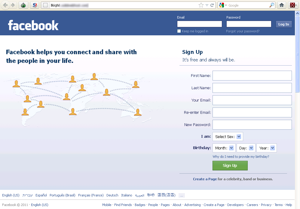 5_eset_nod32_fake_facebook