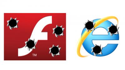 Adobe_IE9