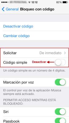 Bloqueo-iOS-más-de-cuatro-caracteres1