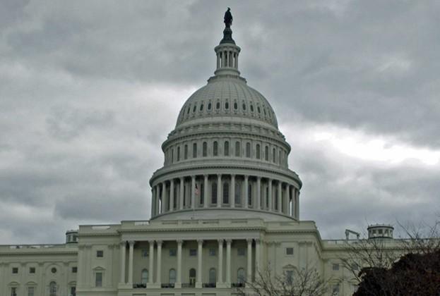 Capitol2-623x420