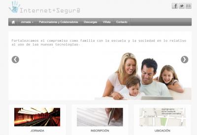 Captura de pantalla 2013-11-13 a la(s) 19.46.53