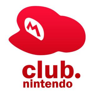 eset-nod32-antivirus-Club-Nintendo-Logo