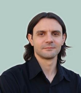 ESET España - Entrevista a Cristian F Borghello sobre la pornografía infantil online