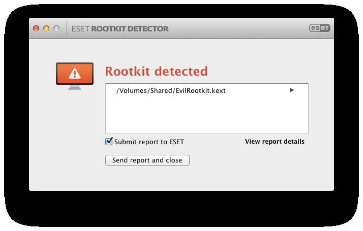ERD_screenshot_infectedPNG