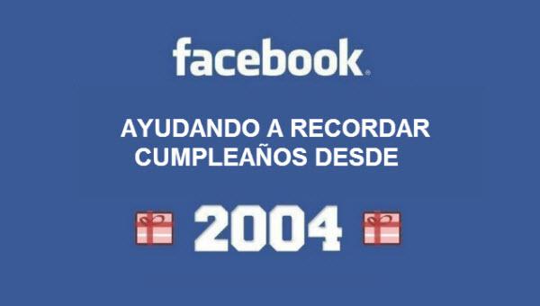 ESET-facebook-10-anios