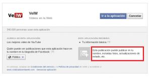 ESET_NOD32_Antivirus_seguridad_facebook3