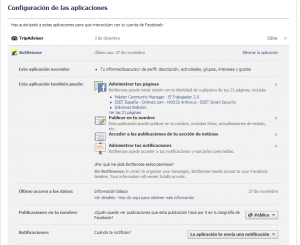 ESET_NOD32_Antivirus_seguridad_facebook6