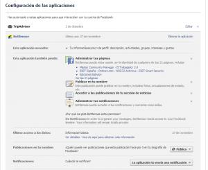 ESET_NOD32_Antivirus_seguridad_facebook6
