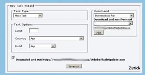 ESET_NOD32_Antivirus_seguridad_virus_gataka_7