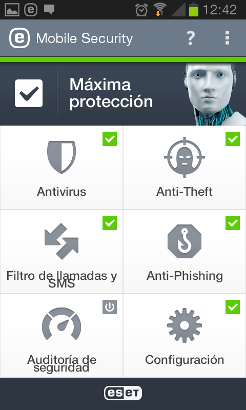 ESET_NOD32_Mobile_Security1