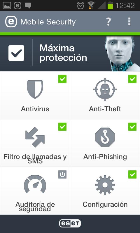 ESET_NOD32_Mobile_Security1