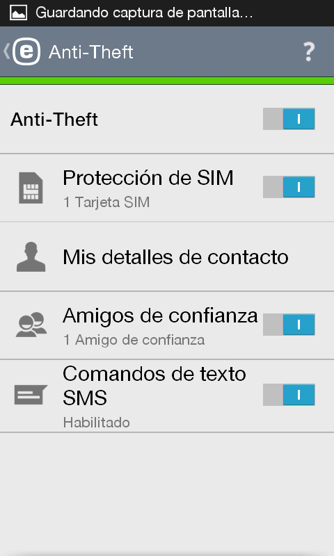 ESET_NOD32_Mobile_Security3
