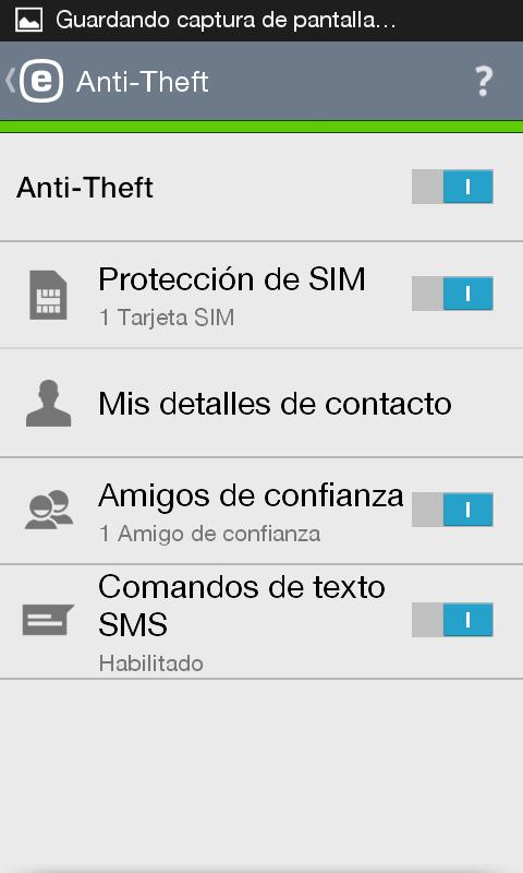 ESET_NOD32_Mobile_Security3