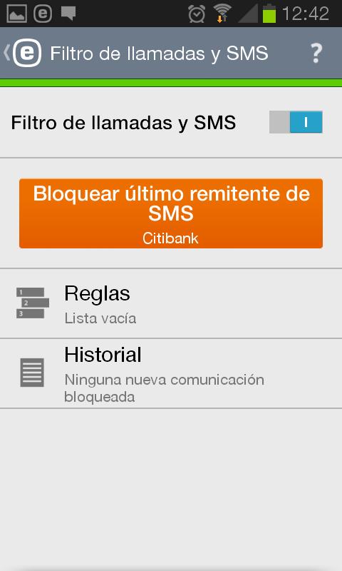 ESET_NOD32_Mobile_Security4