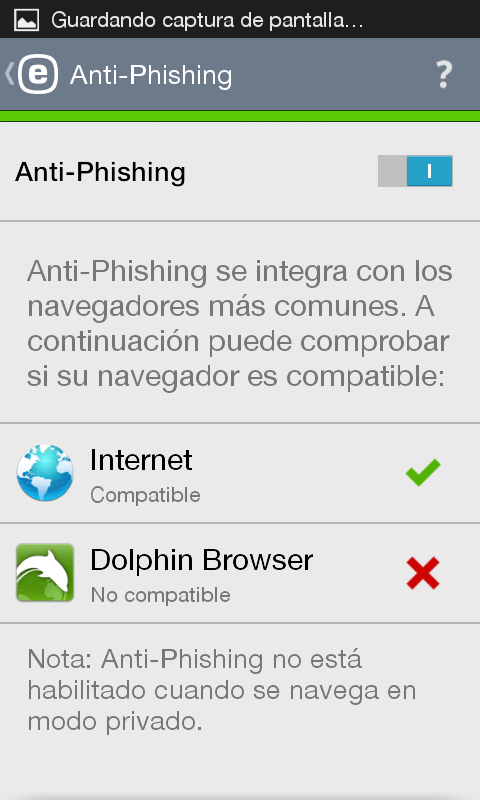 ESET_NOD32_Mobile_Security5