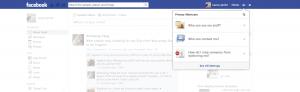 ESEt_Nod32_antivirus_privacidad_facebook