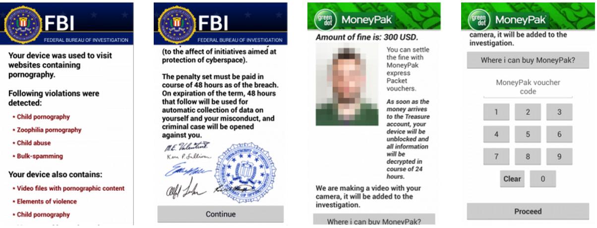FBI_ransom