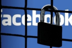 Facebookseguridad-620x350