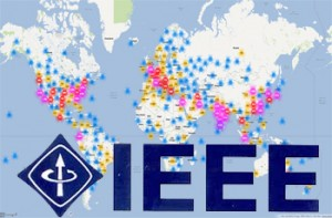 ESET España - Nombres de usuarios y passwords de personal de Apple, Google, IBM, Oracle y Samsung, al descubierto