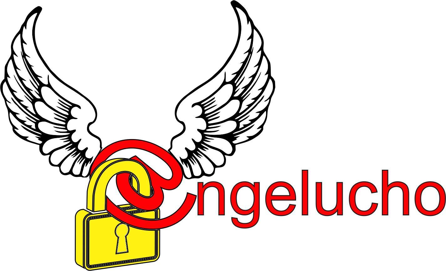 Logo-de-Angelucho