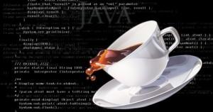Oracle lanza parche de emergencia para Java
