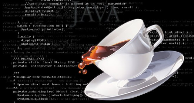Oracle lanza parche de emergencia para Java