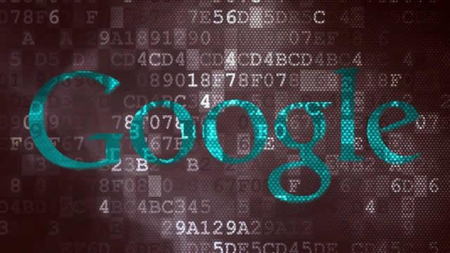 Project_Zero_google