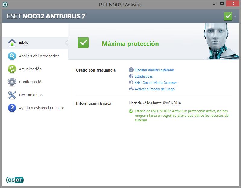 Screenshot_v7