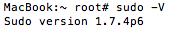 Sudo_OSX_Mountain_Lion
