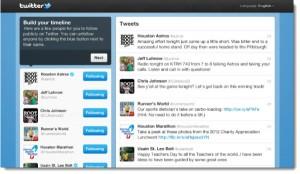 ESET España - NOD32 Antivirus - Nueva funcionalidad Recomendar Twitter