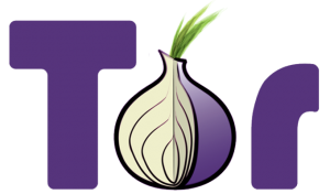 Tor_project_logo_hq-680x400