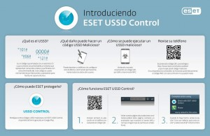 ESET España - vulnerabilidad USSD herramienta gratuita