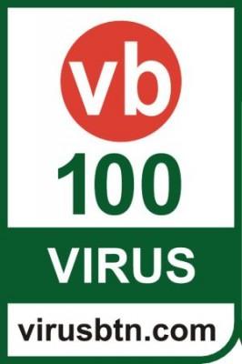 VB100_1