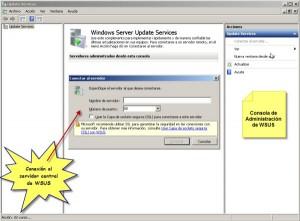 ESET España, Microsoft soluciona grave vulnerabilidad en Internet Explorer