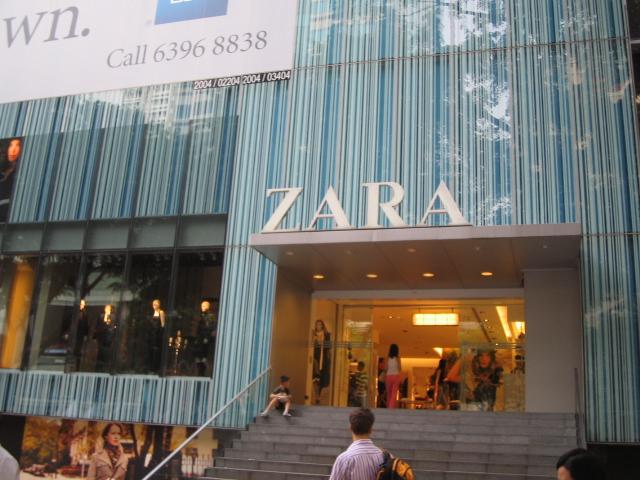 Zara_sg