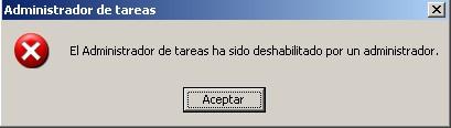 administrador_tareas_deshabilitado