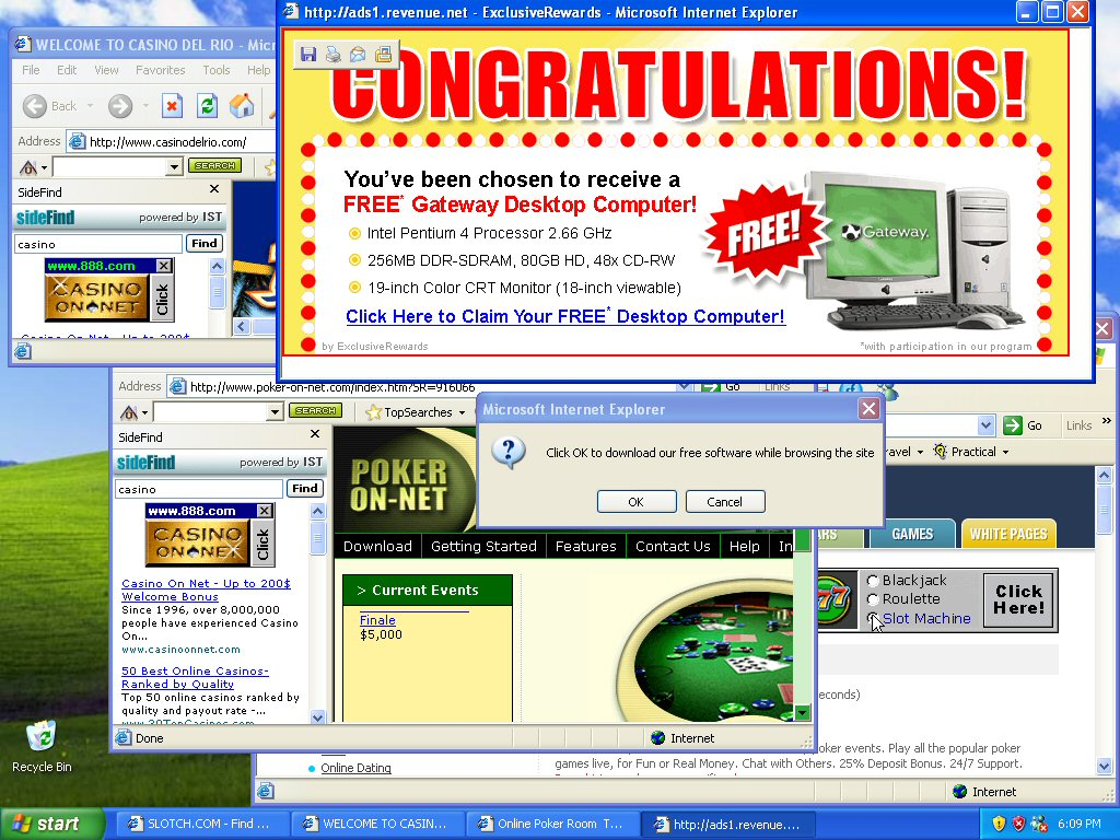adware_popup