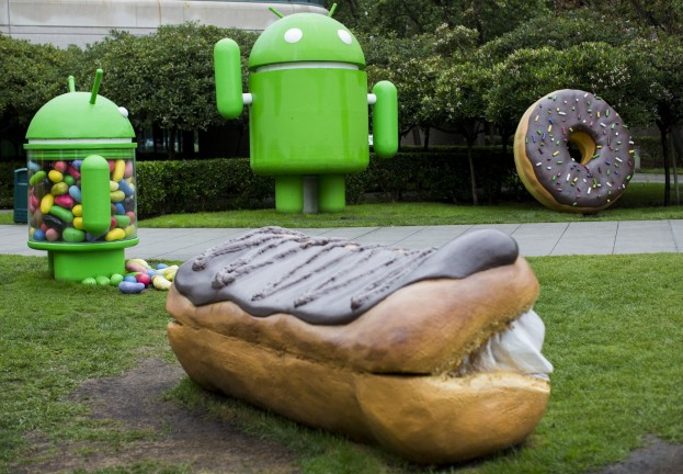 android2-623x432
