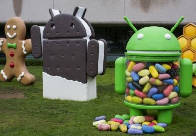Fallos en Android permiten saber dónde has estado y hacer llamadas sin tu permiso