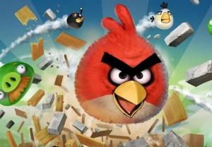 angrybirds-623x4321