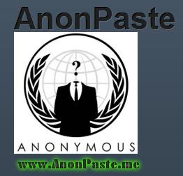 ESET España - anonymous se solidariza con el movimiento 25S y amenaza con atacar entidades españolas