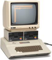 apple-ii-170